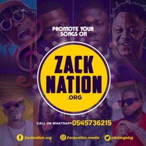 Zacknation.org